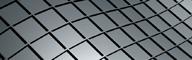 Trattamenti galvanici su acciaio inox