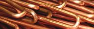 Trattamenti galvanici su tutti i metalli