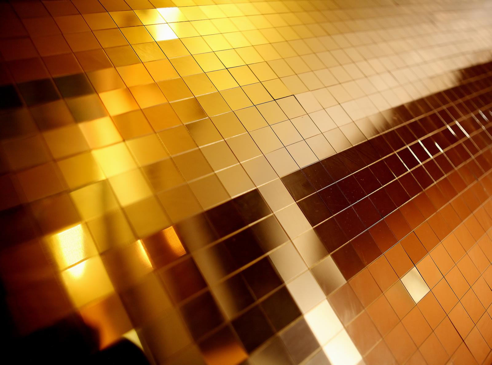 Gold Plating Galvanica Consonni