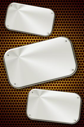 Argentatura, Argentatura alluminio, Argentatura Esterni, Argentatura rame, Argentatura Resistenza alla corrosione, Argentatura zama: trattamenti galvanici Consonni