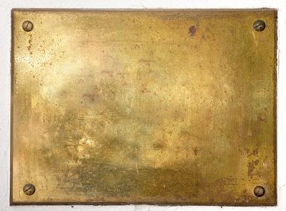 Bronzatura: trattamenti galvanici e finitura metalli Consonni