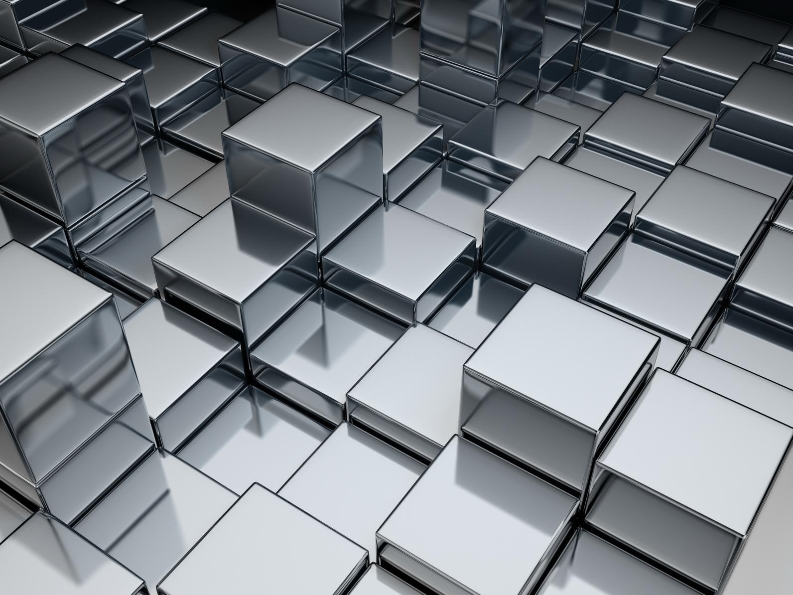 Cromatura bagno di cromo galvanica consonni - Alluminio lucidato a specchio ...