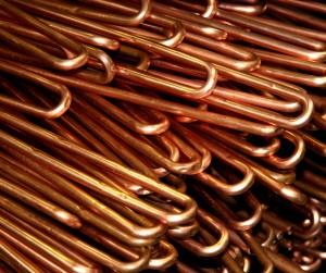 Ramatura: trattamenti galvanici e finitura metalli Consonni