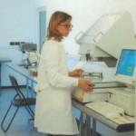 fischer - Misurazione a raggi X spessore depositi - Consonni Srl