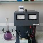 hull - Analisi elettrochimiche depositi galvanici - Consonni Srl