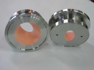 consonni-lavorazioni-galvaniche-trattamenti-selettivi-copper-plating