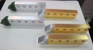 consonni-lavorazioni-galvaniche-trattamenti-selettivi-gold-plating