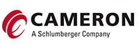 Cameron - A Schlumberger Company